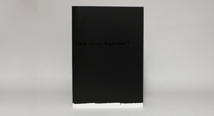 Broschüre-Mediascream-1-a