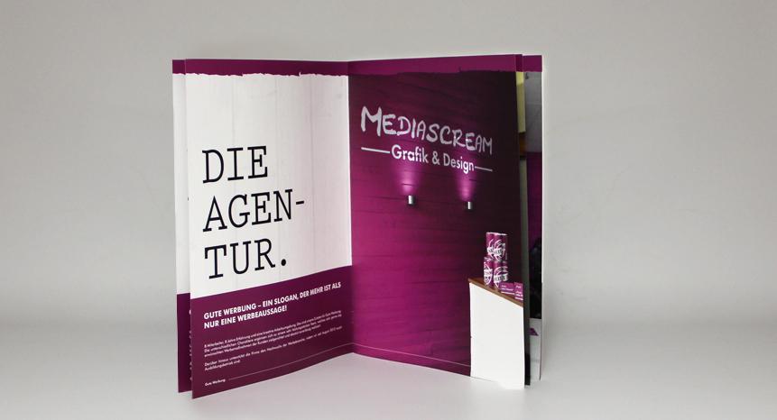 Broschüre-Mediascream-1-b2