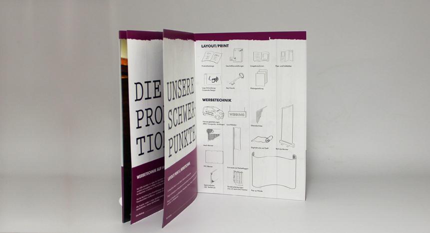 Broschüre-Mediascream-1-c