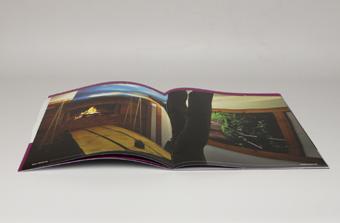 Broschüre-Mediascream-1