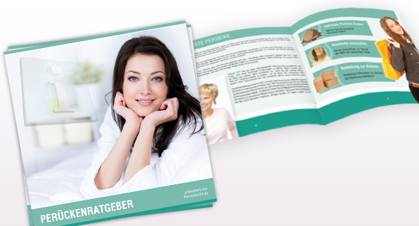 Broschüre-P24-1-a