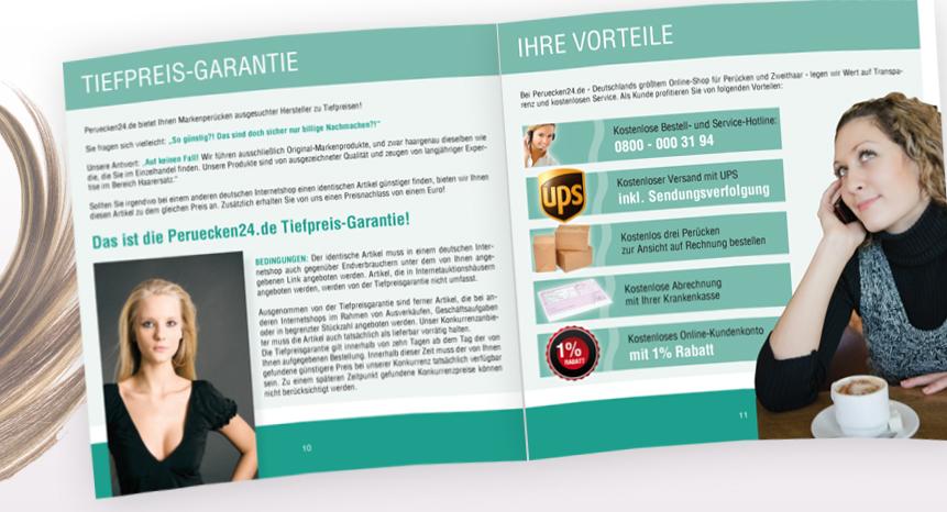 Broschüre-P24-1-b