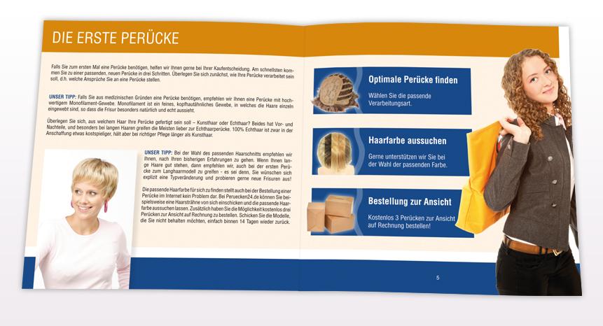 Broschüre-P24-2-b