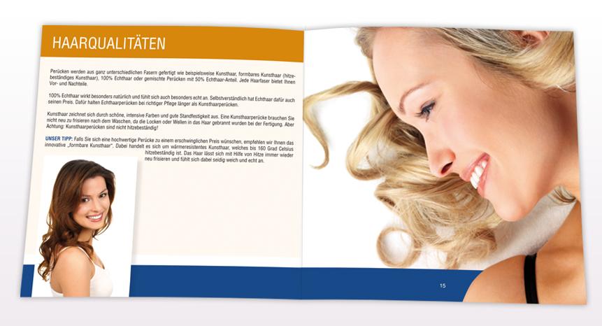 Broschüre-P24-2-c
