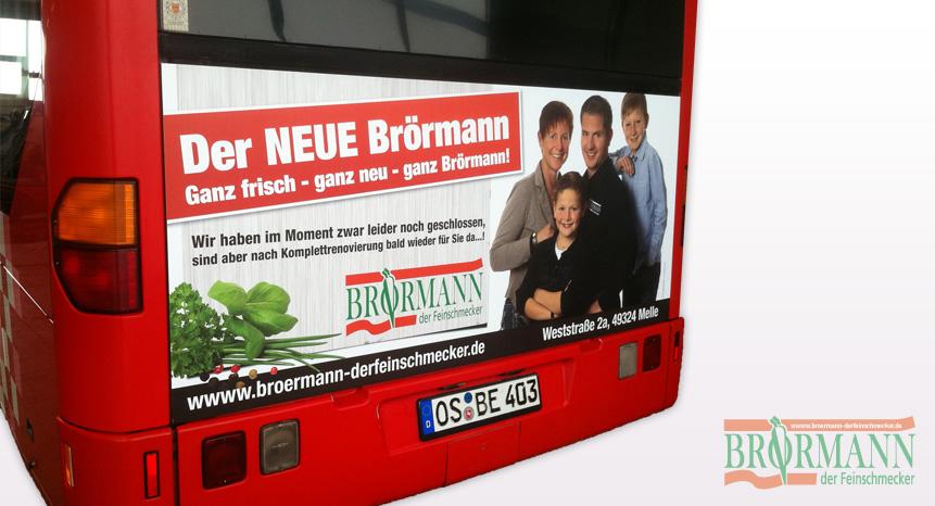 Busfolierung-Brörmann-1-a