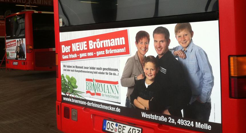Busfolierung-Brörmann-1-b