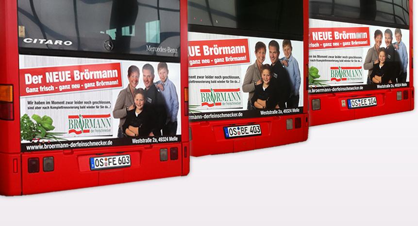 Busfolierung-Brörmann-1-e