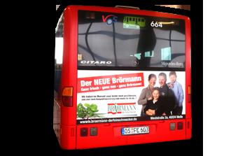 Busfolierung-Brörmann-1