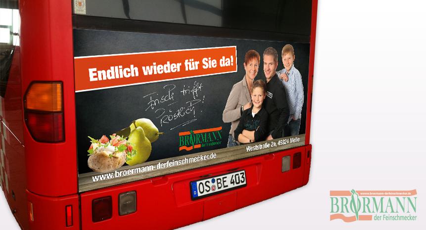 Busfolierung-Brörmann-2-a
