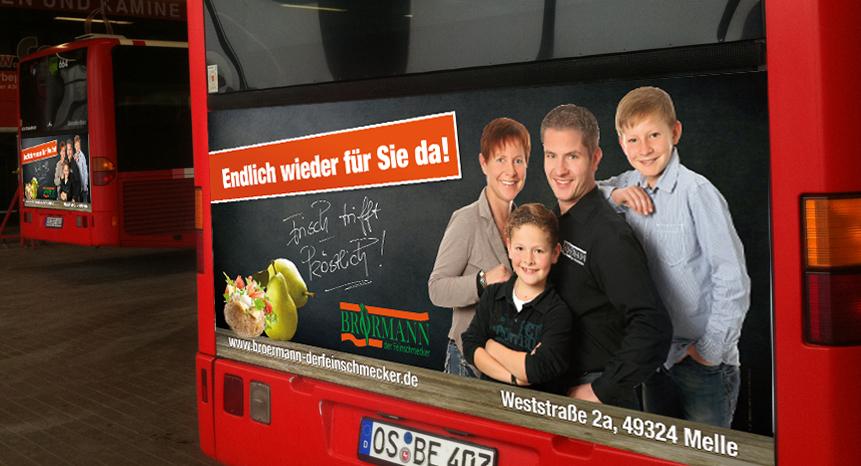 Busfolierung-Brörmann-2-b