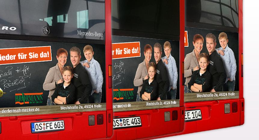 Busfolierung-Brörmann-2-c