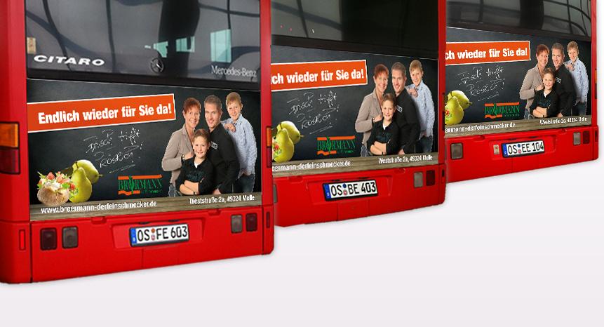 Busfolierung-Brörmann-2-d
