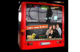 Busfolierung-Brörmann-2