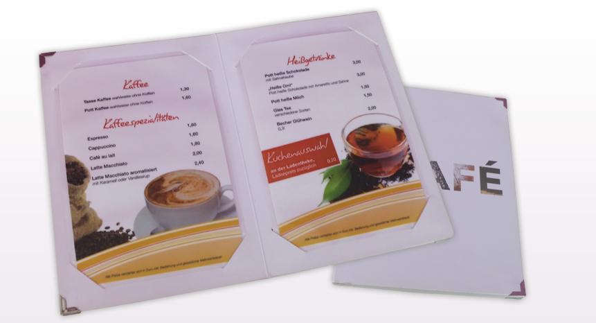 Cafekarte-Schulte-1-a