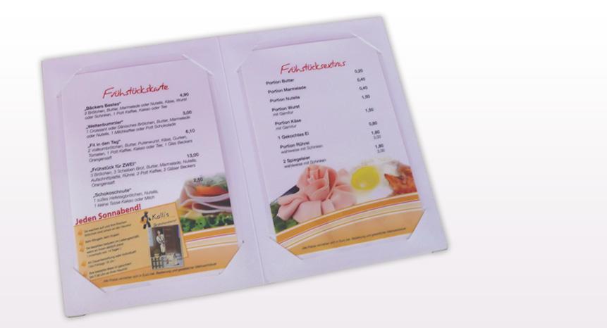 Cafekarte-Schulte-1-b