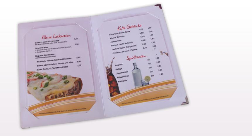 Cafekarte-Schulte-1-c