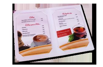 Cafekarte-Schulte-1