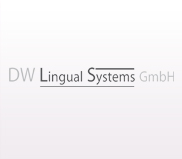 DW_Lingual_Systems