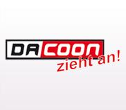 Dacoon
