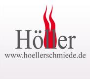 Der_Hoellenschmied