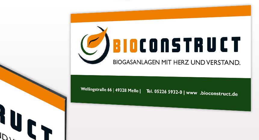Dibond-Bioconstruct-1-a