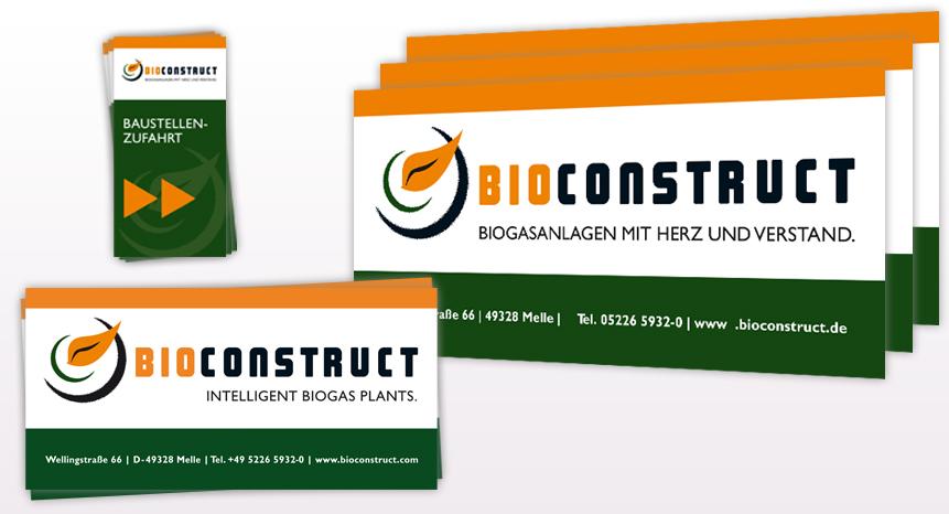 Dibond-Bioconstruct-1-d