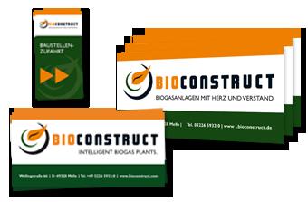 Dibond-Bioconstruct-1