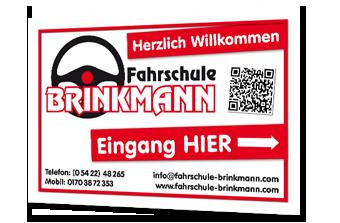 Dibond-Brinkmann-1