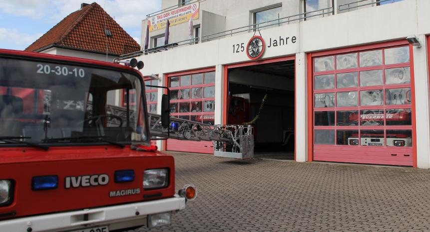 Dibond-Feuerwehrmelle-1-a