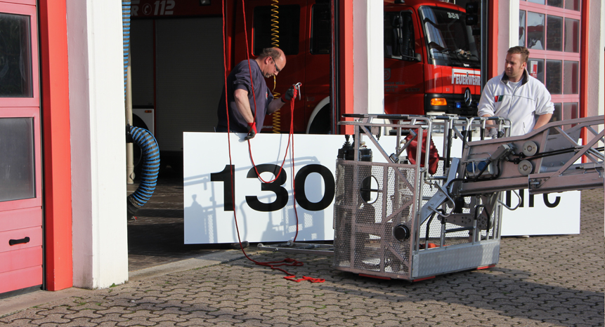 Dibond-Feuerwehrmelle-1-c
