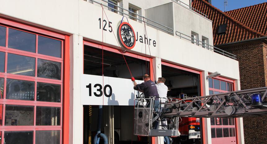 Dibond-Feuerwehrmelle-1-e