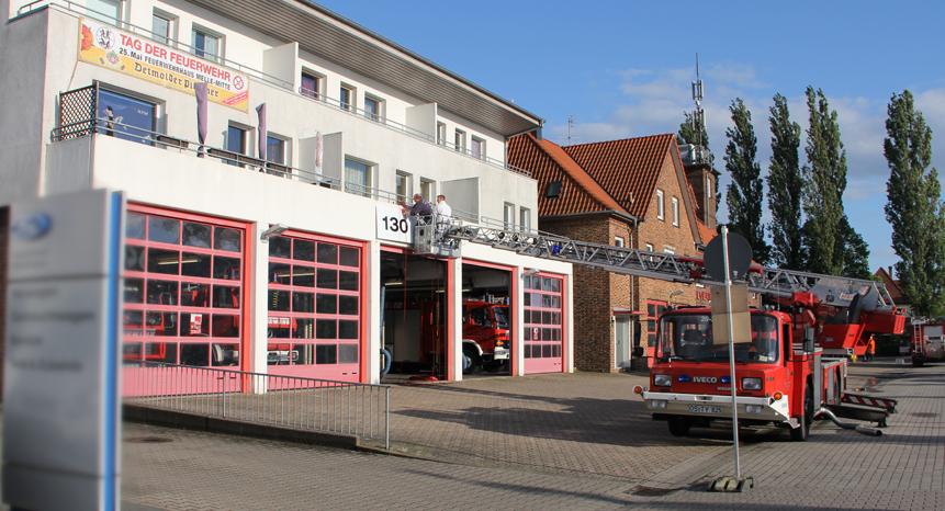 Dibond-Feuerwehrmelle-1-g