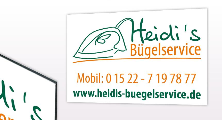 Dibond-HeidisBügelservice-1-a