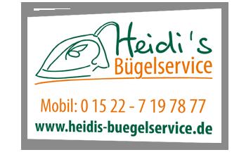 Dibond-HeidisBügelservice-1