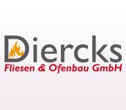 Diercks