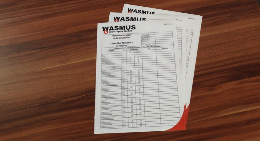 Durschreibbögen-Wasmus-1-a