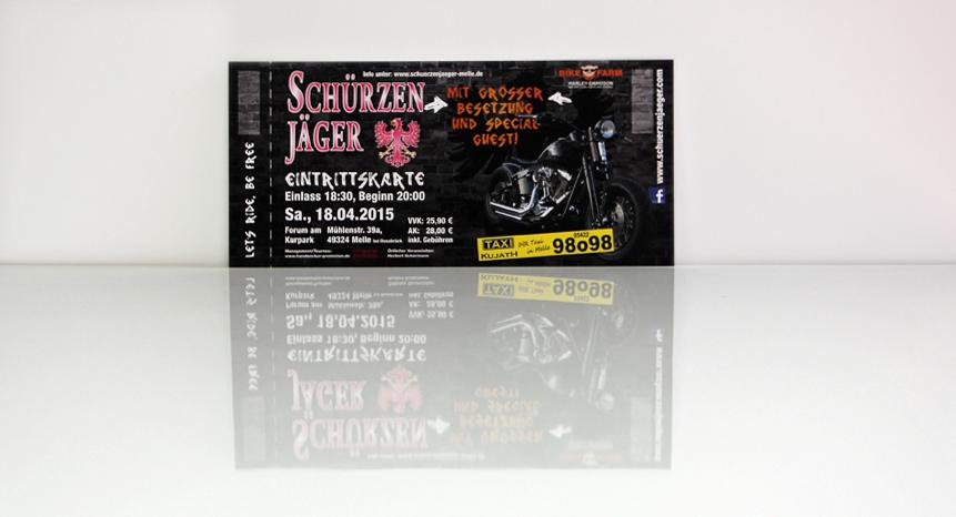 Eintrittskarten-HerbertSchürmann-1-a