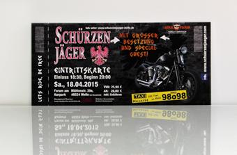 Eintrittskarten-HerbertSchürmann-1