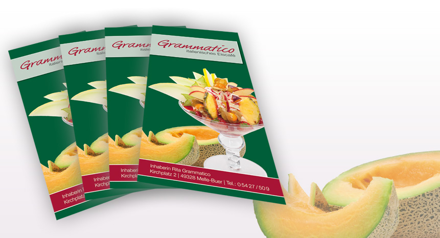 Eiskarte-Grammatico-1-c