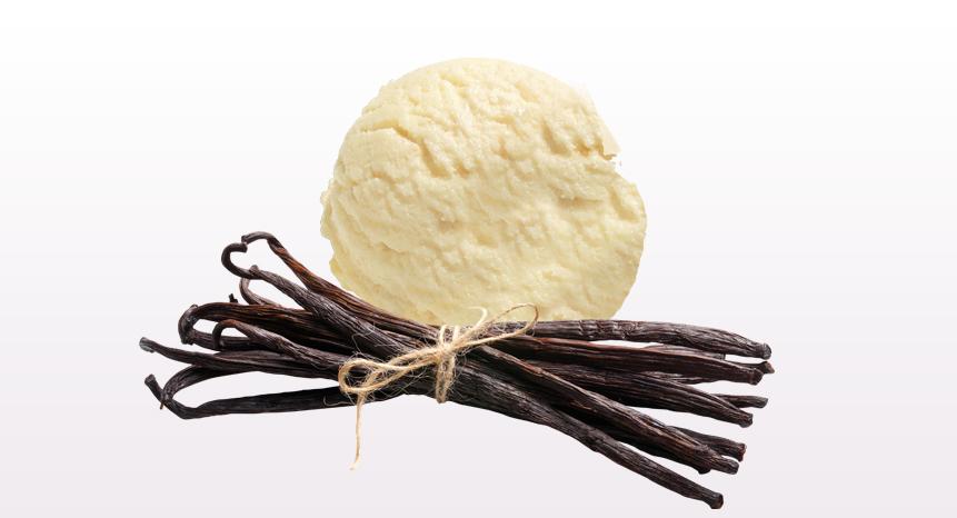 Eiskugeln-GourmetEis-1-d