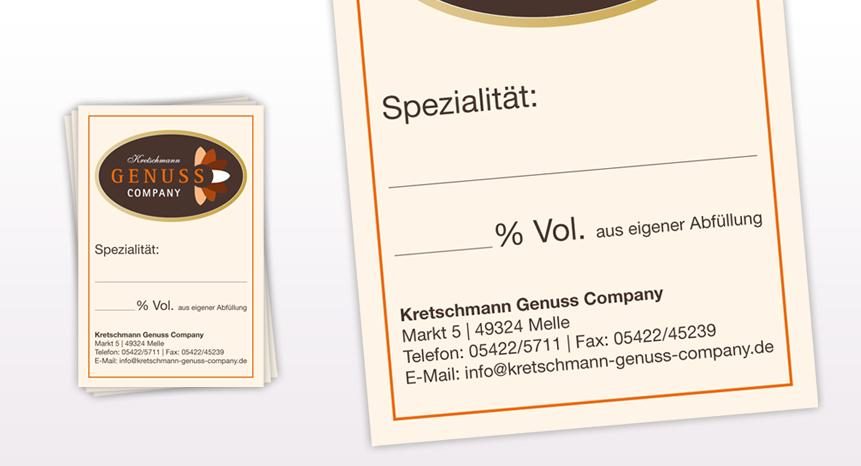 Etiketten-Kretschmann-1-b
