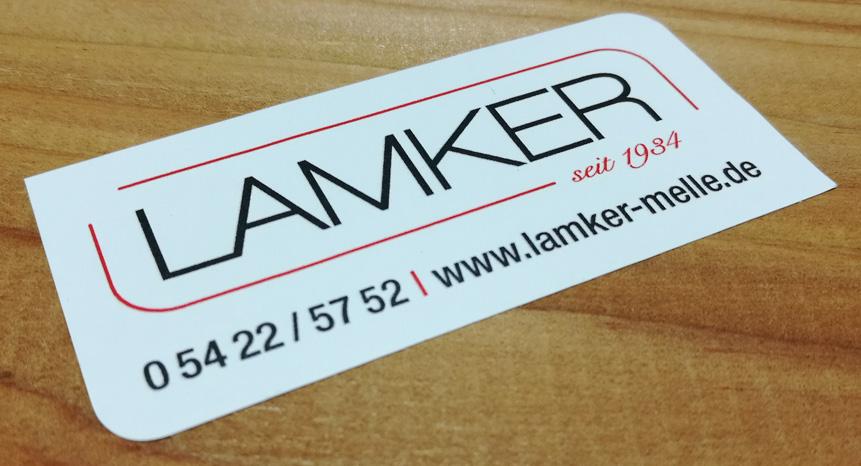 Etiketten-Lamker-1-a