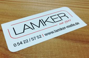 Etiketten-Lamker-1