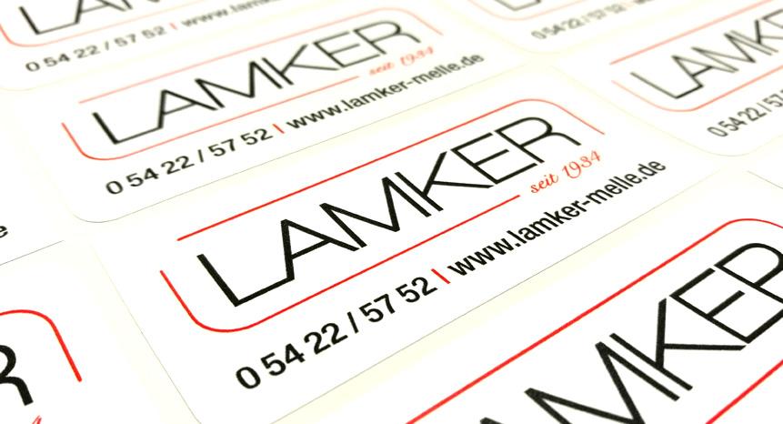 Etiketten-Lamker-Neu-1-b