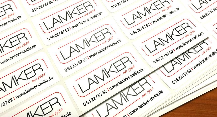 Etiketten-Lamker-Neu-1-c