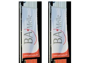 Fahne-BA-Melle-1
