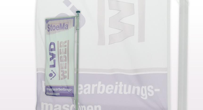 Fahne-Stoema-1-a