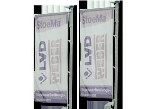 Fahne-Stoema-1