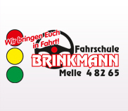 FahrschuleBrinkmann