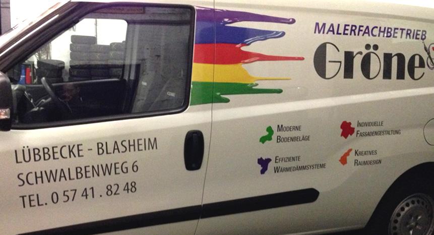 Fahrzeugbeschriftung-Gröne-1-b